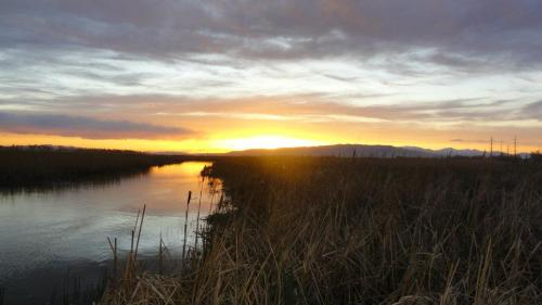 Utah sunset2