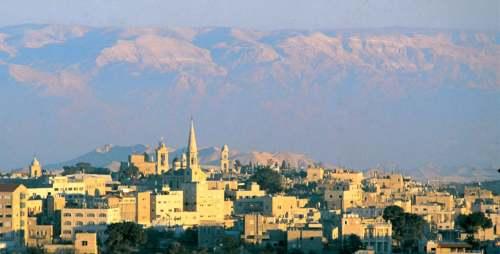 bethlehem-panoramic (1)