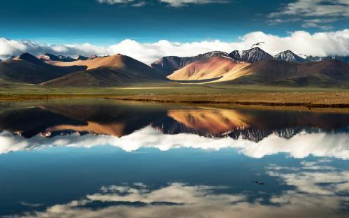 stunning-tibet-landscape-1280x800-wallpaper-f575p