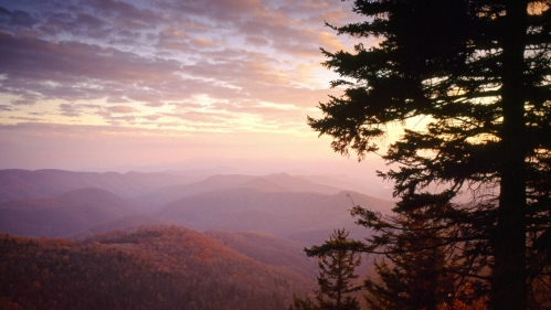 wolf-mountain-overlook