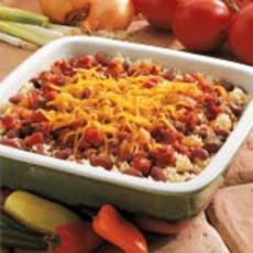 Cheesy-Beans-And-Rice-Allrecipes-77509.card