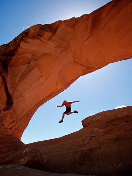 landscape-arch-arches-national-park_53686_600x450