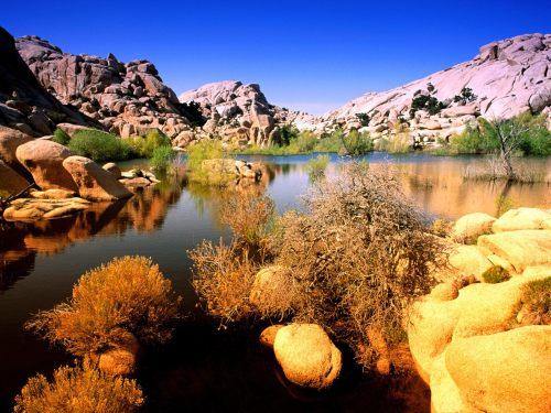 landscapes_technicolor_terrain_joshua_tree_national_park_california-36