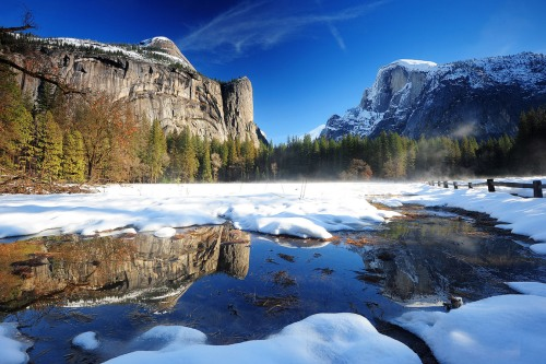Yosemite_National_Park
