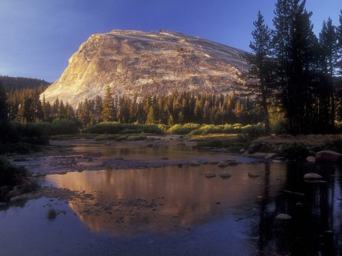 Lambert-Dome-Yosemite-National-Park-California