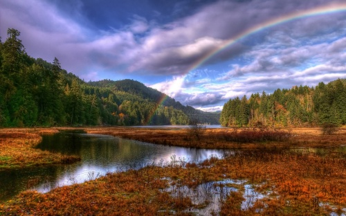 rainbow_in_mountains_1920x1200