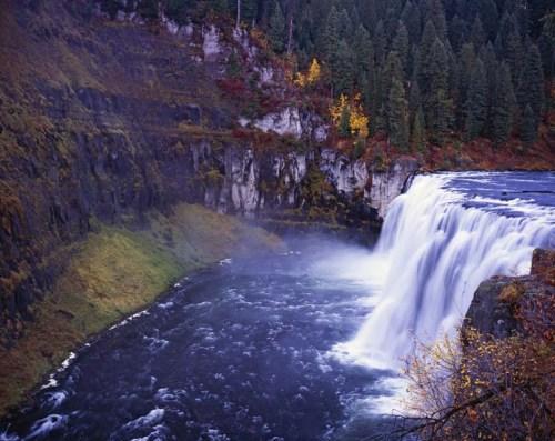 upper_mesa_falls
