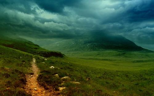 weather - w014