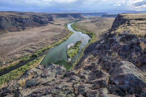 snake river1