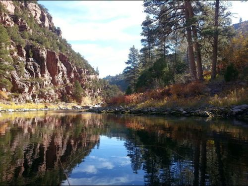 Green River1