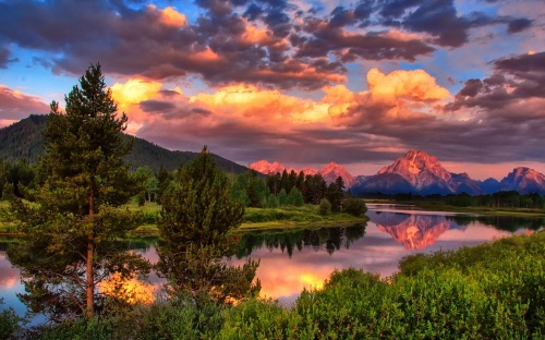 oxbow_grand_teton_national_park_wyoming_by_ticklemeimsexy-d5qz2nf