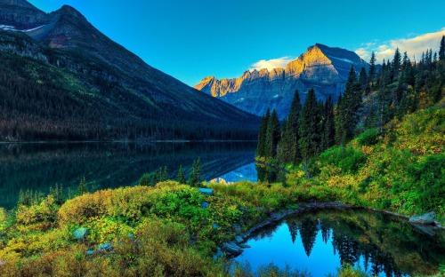 landscape-zed-notes_1261953