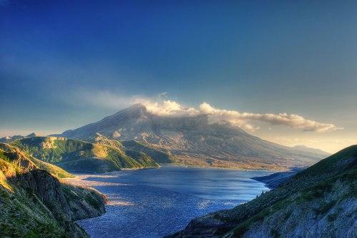 Mt-St-Helens1