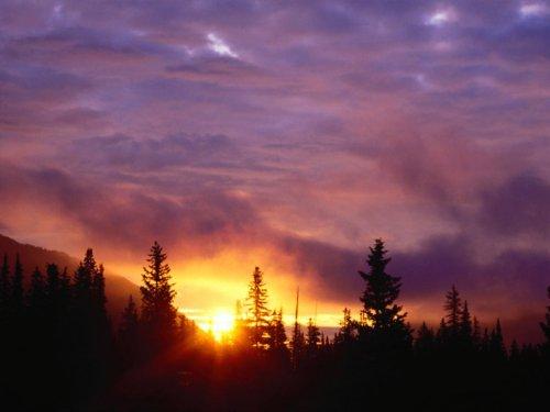 sunset-9631