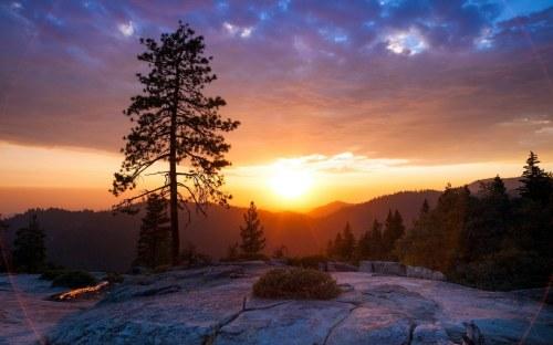 Beautiful-Sunrise-Photos