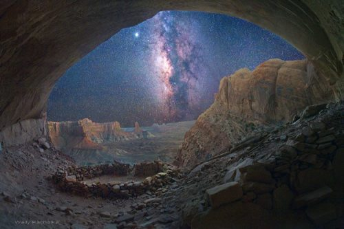 caveway