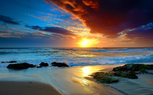 sunrisebeach
