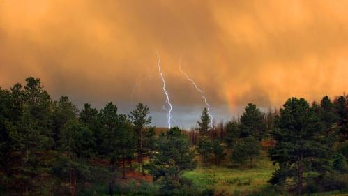 thunderforest